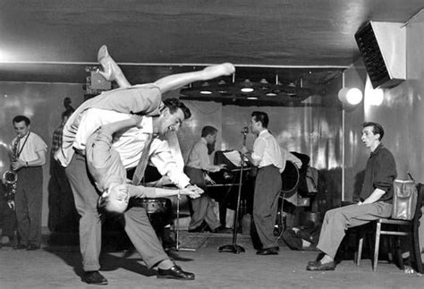 1950s dancing pictures - Google Search   Jive dance, Just