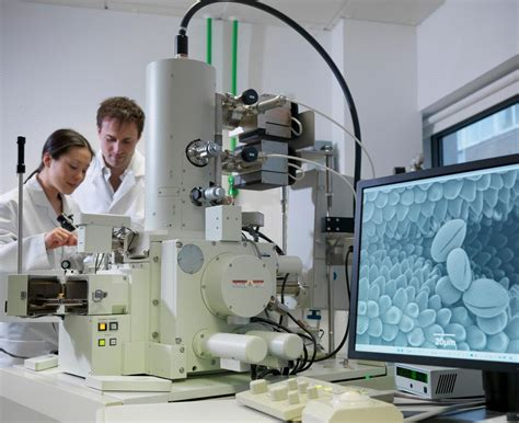Research and Development (R&D) — Developing Innovative