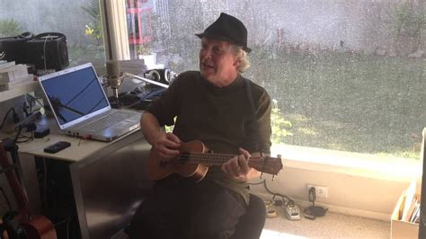 Hire Christopher Wooley - Singing Guitarist in West Hills
