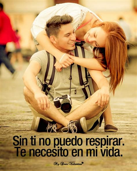 25 Romantic Spanish Love Quotes – The WoW Style