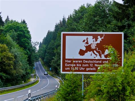 Planet Appetite: UNESCO World Heritage in the Harz