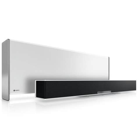 Teufel Audio: Hi-fi sound at the best price -- online only
