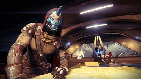 Destiny 2, Comet and Plague of Darkness: what's next for