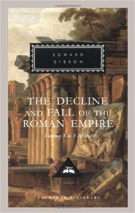 The Best Books on Ancient Rome | Five Books