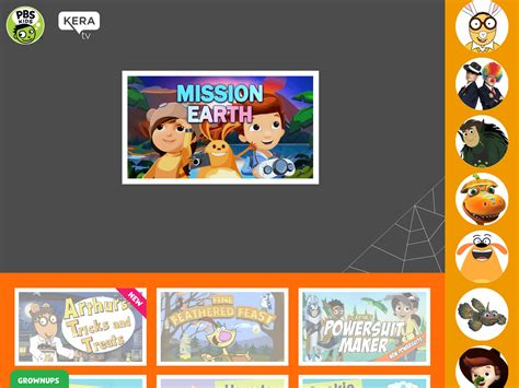 The Best Free Android Apps for Kids