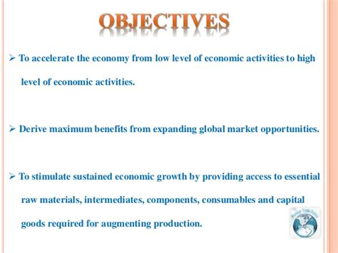 Foreign Trade Policy of India (Need, Objectives, Features