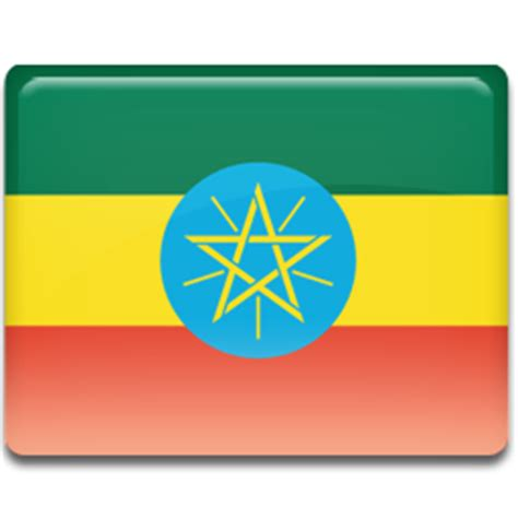 Ethiopia TV Channels - Live TV Streaming from Ethiopia