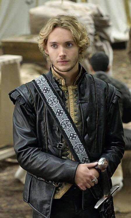 108 best images about Toby Regbo on Pinterest | Adelaide