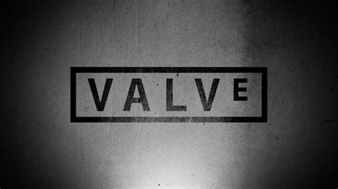 Valve anti-cheat does not steal your browser history