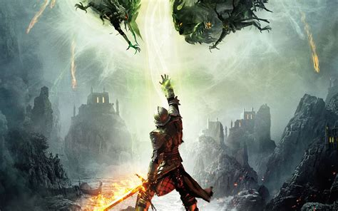 ah66-dragon-age-inquisition-game-illust-art-electronic