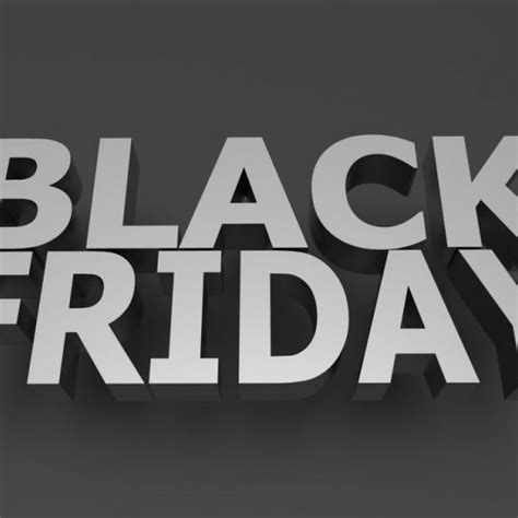 Black Friday Tanning Deals That You Don't Want to Miss