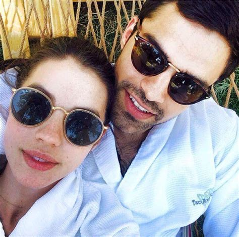 Know About Adelaide Kane 'The Reigning Queen Of Instagram