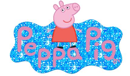 Best Peppa Pig GIFs | Find the top GIF on Gfycat
