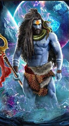 Lord shiva images and wallpapers photos | lord shiva pics