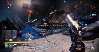 Bungie: Destiny Testers Played More than 6 Million Games