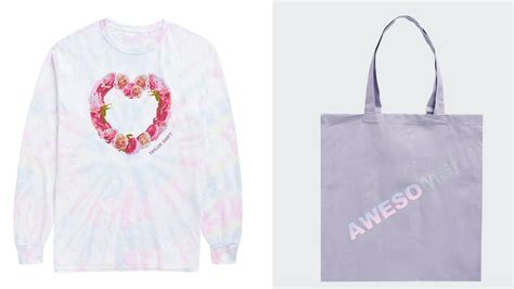 """Where To Buy Taylor Swift's """"ME!"""" Merch, Because YOU"""