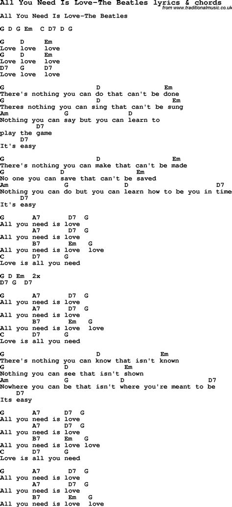 all i want for christmas is you chords | Guitar chords for