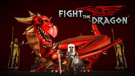 Become The Dragon Master! Mini Action Role Playing Game