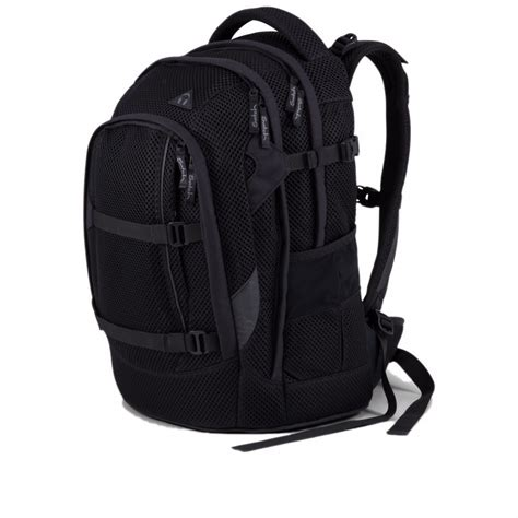Satch Pack Rucksack Limited Edition 2