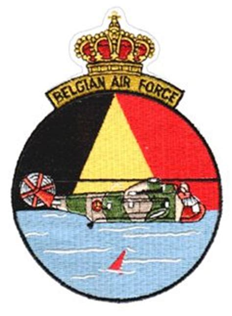 Deployments & Specials/Belgian Air Force | world-air-force