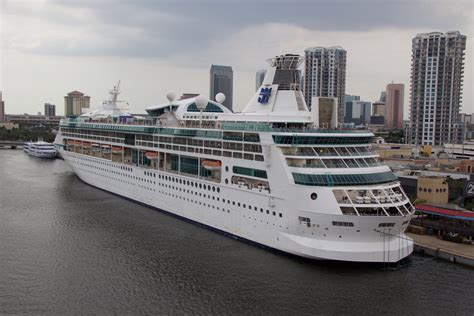 Royal Caribbean adds more Vision of the Seas sailings from