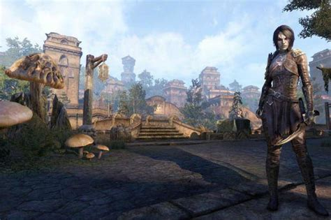 Top 7 alternatives of Morrowind game 2018 updated