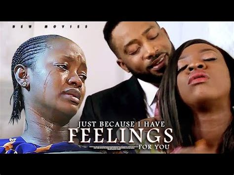 A VERY TOUCHING LATEST MARRIAGE MOVIE THAT WILL SHOW YOU