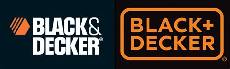 Can Black + Decker's New Brand Mend Its Tarnished