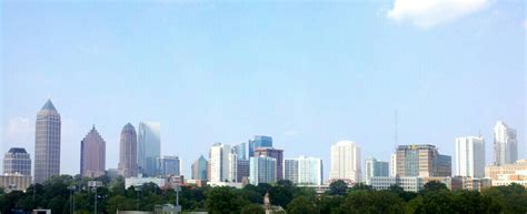 Top 20 Most Charming mid sized cities in America
