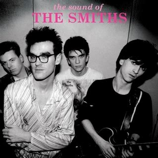 The Smiths: The Sound of the Smiths Album Review | Pitchfork