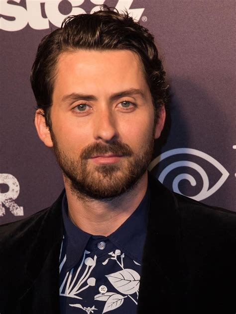 Andy Bean | Swamp Thing Wiki | Fandom