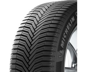 Buy Michelin CrossClimate+ 205/60 R16 96H from £98
