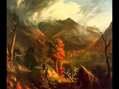 Grieg ~ Peer Gynt - In the Hall of the Mountain King - YouTube