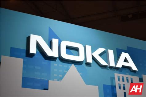 Nokia To Launch Five New Smartphones By The End Of 2020