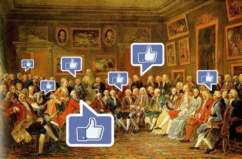 How Facebook will slowly strangle small media in 2018 and